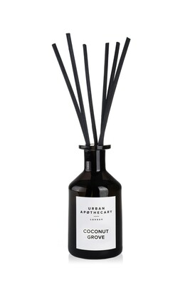 Coconut Grove Diffuser by Urban Apothecary