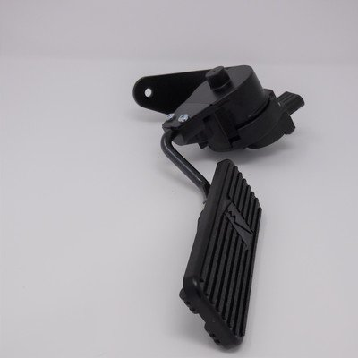 Right Side Throttle Pedal Assembly