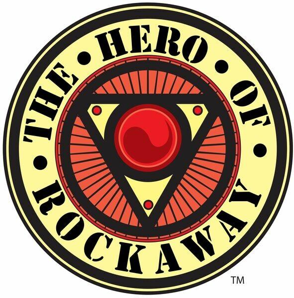 The Hero Store