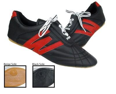 Shoes, Prowin, Bk