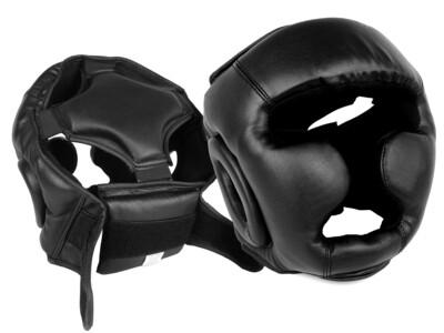 Head Gear, Boxing Vinyl