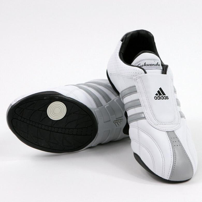 Adidas, Adi-Luxe, White