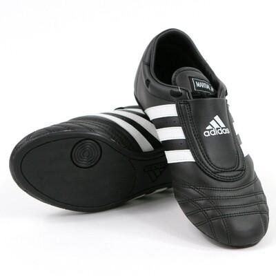 Adidas, Adi-SM II, Black