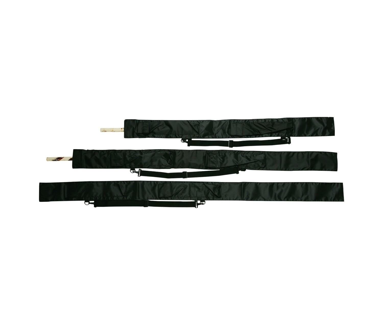 Weapon Bag, Staff, Nylon, Dlx