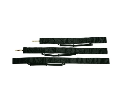 Weapon Bag, Staff, Nylon, Dlx