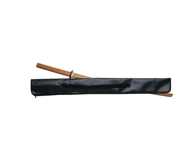 Weapon Bag, Bokken/Daito