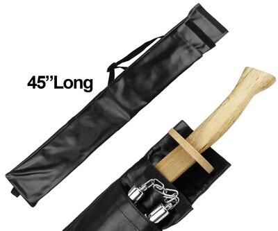 """Weapon Bag, Sword, 45"""""""