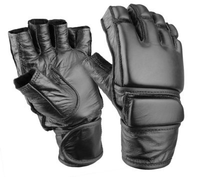 Grappling Gloves, Regular