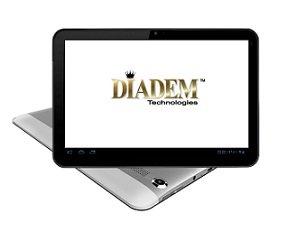 Diadem Technologies