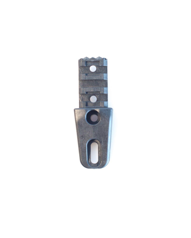 Adapter for Assaulter Bipod / Scout Light Mount