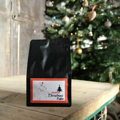 Honduras - Christmas Coffee Special