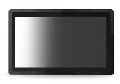 """21.5"""" TFT LCD Widescreen Touch Monitor"""