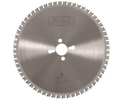 FABA Metalcutting Saw Blade