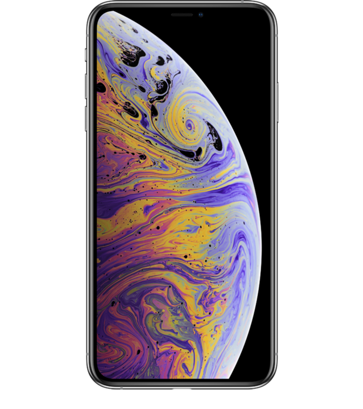 Apple iPhone XS (Max) (x5 PCS) LOT