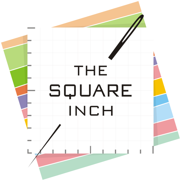 The Square Inch