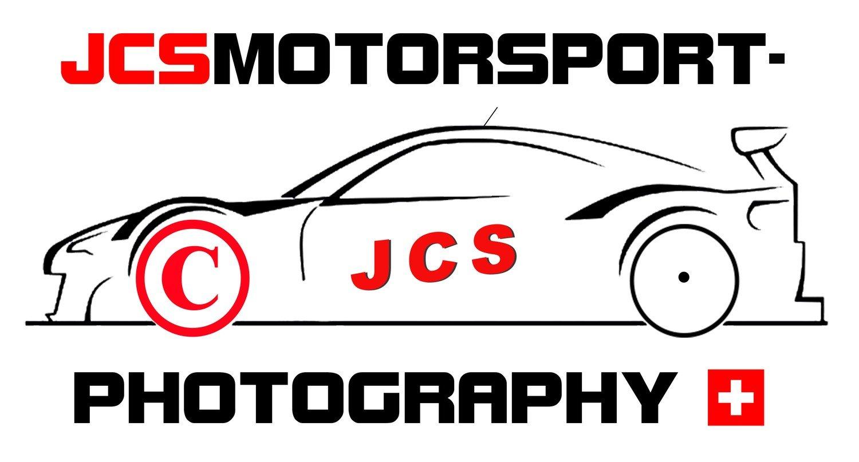 Sticker JCS