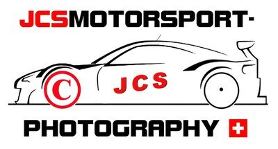 Sticker JCS
