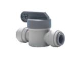 JG Shut off valve 3/8