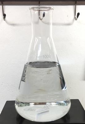 Erlenmeyer flask 1L