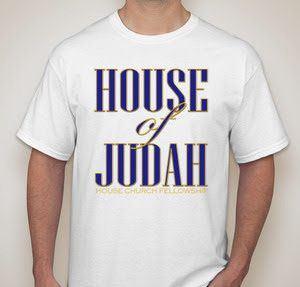 Gildan Ultra Cotton (HOJ) T-shirt