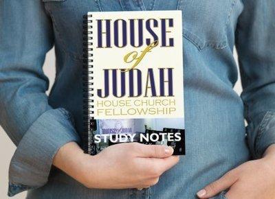 HOJ Notebook