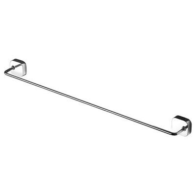 GEESA Towel rail 60cm