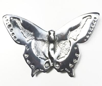Butterfly - DWP