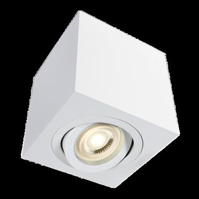 ONE-LIGHT: The GU10 Ceiling Lights Aluminium IP20 *
