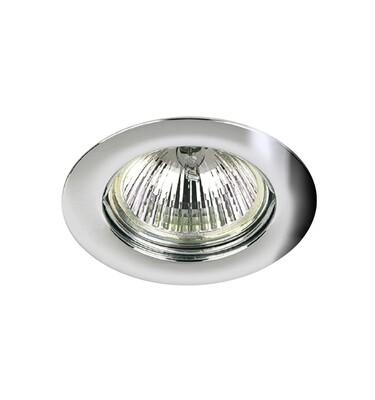 ONOK: 120 Tecnoluce Spot Light Chrome  IP20 *