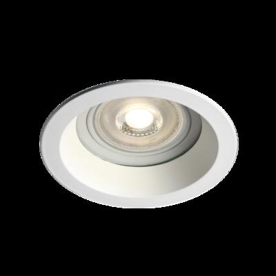 ONE-LIGHT: The Dark Light Range IP65 Aluminium *