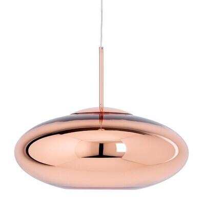 AIMÉE Orbit Wide Pendant Light*