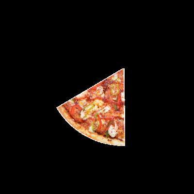 Classico / Artisano Combo 經典/藝作披薩套餐