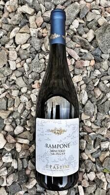 Minutolo 'Rampone' I Pastini 2018