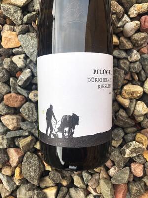 Riesling 'Durkheimer' Pfluger 2019