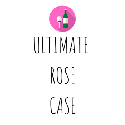 Ultimate Mixed Rose Case