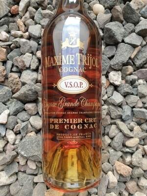 Trijol VSOP Grande Champagne Cognac 70cl