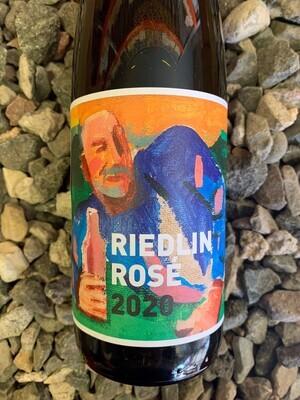 Riedlin Rose 2020