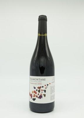 Grenache, Tramontane Wines
