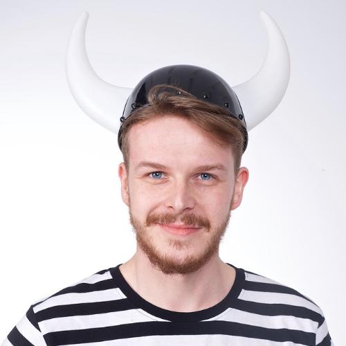 Hełm Vikinga