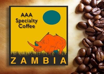 Zambia AAA