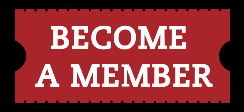 Stepney Elementary School PTO Membership
