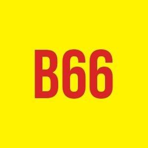 B66 Sicilian Richter-Rauzer by Anand