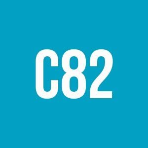 C82 Open Ruy Lopez by Kortchnoi