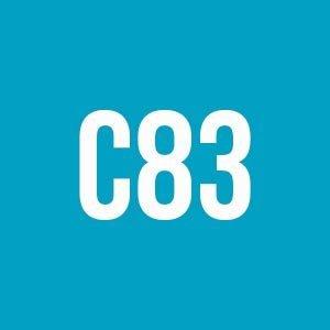 C83 Open Ruy Lopez by Kortchnoi