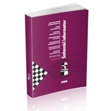 Chess Informant  7