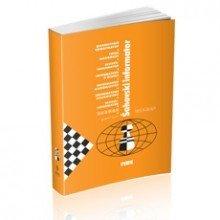 Chess Informant  9