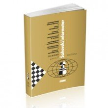 Chess Informant 10