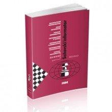 Chess Informant 12