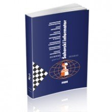 Chess Informant 21