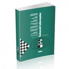 Chess Informant 24